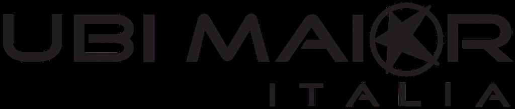Ubi Major Logo