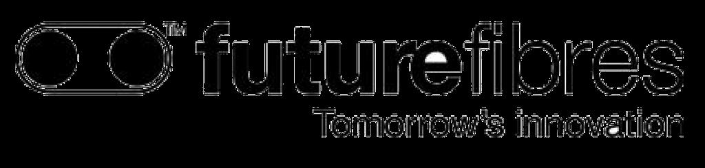 Future Fibres Logo