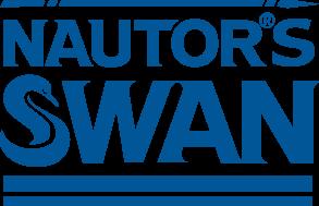 Swan Nautor Logo