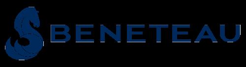 Benetau Logo