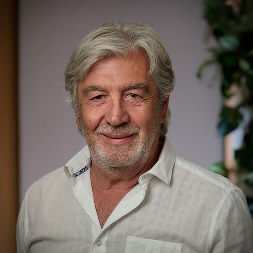 Alekos Sidiropoulos