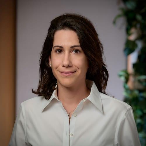 Alexia Ertsou