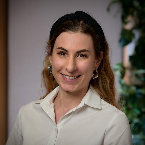 Natalia Georgiadou