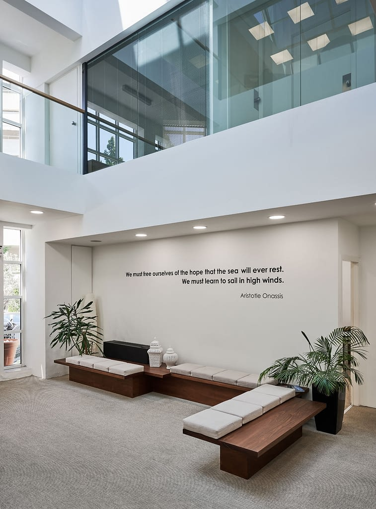Our Offices (8)