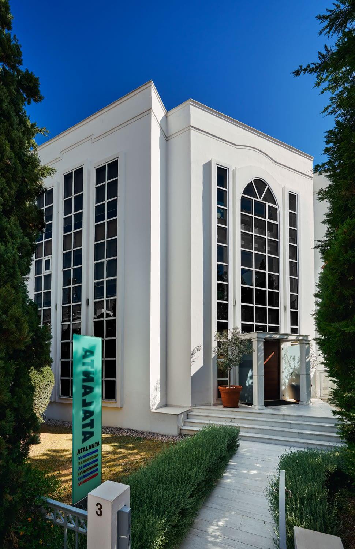 Atalanta Offices (3)